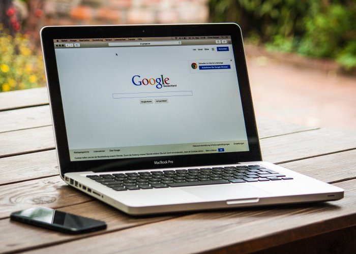 SEO Yorkshire: What is SEO?