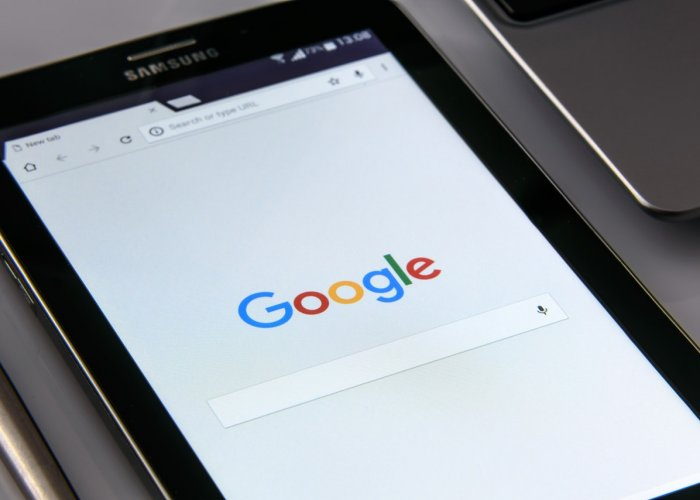 SEO West Yorkshire: 3 Awesome Search Engine Optimisation Tips